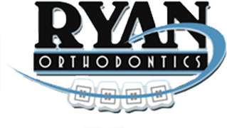 Ryan Orthodontics